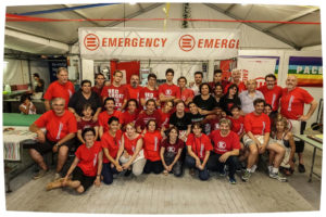 Emergency.in.festa-blog