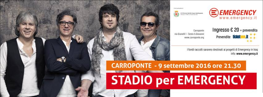 stadio.carroponte-news